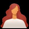 avatars, ethnic, diverse-5615478.jpg
